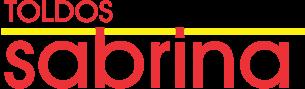 Toldos Sabrina Logo