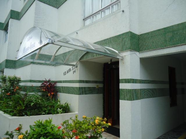 Toldos e Coberturas em Guarujá e Região